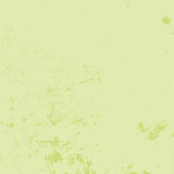 Distress Green Texture Royalty Free Stock Photo