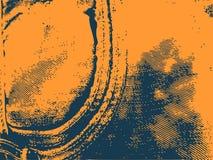 Distress Overlay Background. Grunge Fiber Texture. Distress Overlay Background. Retro Empty Design Element. Grunge Fiber Texture. Grainy Texture of Weaving Stock Photography