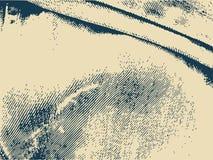 Distress Overlay Background. Grunge Fiber Texture. Distress Overlay Background. Retro Empty Design Element. Grunge Fiber Texture. Grainy Texture of Weaving Royalty Free Stock Photo