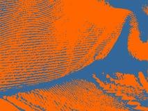 Distress Overlay Background. Grunge Fiber Texture. Distress Overlay Background. Retro Empty Design Element. Grunge Fiber Texture. Grainy Texture of Weaving Royalty Free Stock Photos