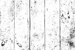 Distress Overlay Background Stock Photography