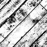 Distress Overlay Texture Stock Image
