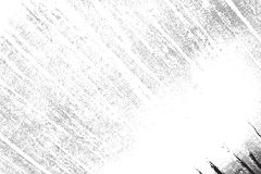 Distress Overlay Texture Royalty Free Stock Images