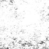 Distress Overlay Texture Royalty Free Stock Photo