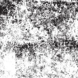 Distress Overlay Texture Stock Photos