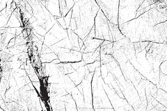 Distress Texture Stock Photos