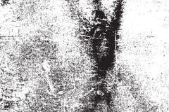 Distress Texture Stock Image