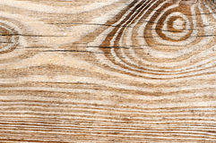 Distress Wooden Background Stock Photos