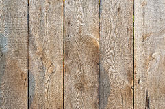 Distress Wooden Background Royalty Free Stock Photo
