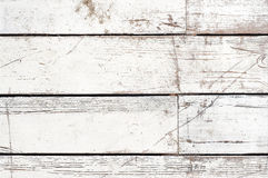 Distress Wooden Background Royalty Free Stock Image