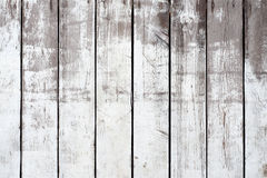 Distress Wooden Background Royalty Free Stock Photos