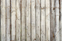 Distress Wooden Planks Stock Image