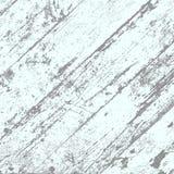 Distress Wooden Texture Stock Photos
