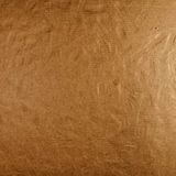 Distressed Cardboard Stock Images