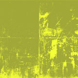 Distressed Color Texture Stock Images
