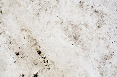 Distressed Dirty Background Royalty Free Stock Images