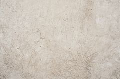 Distressed Dirty Background Stock Photo