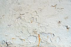 Distressed Dirty Background Royalty Free Stock Photography