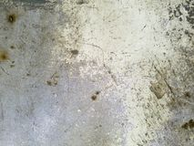 Distressed Dirty Background Royalty Free Stock Image