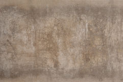 Distressed fabric. A picture of Distressed canvas background royalty free stock image