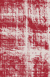 Distressed fabric texture Royalty Free Stock Photo