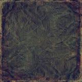 Distressed grunge paper Stock Image