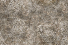 Distressed metal surface texture seamlessly tileable Royalty Free Stock Photos