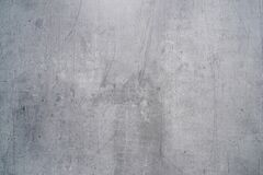 Free Distressed Metal Texture Background Stock Image - 190574281