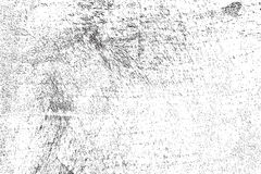 Distressed Overlay Texture. Grunge Overlay Background. Distress Dirty Texture. Empty Design Template. EPS10 vector Stock Images