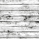 Distressed overlay wooden bark texture Royalty Free Stock Photo