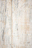 Distressed painted wood background Royalty Free Stock Photo