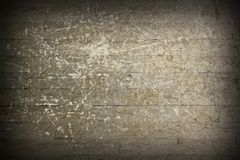 Distressed stone masonry wall Royalty Free Stock Images