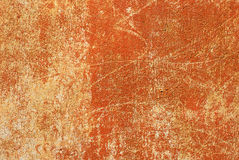 Distressed Wall Stock Images