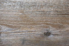 Distressed weathered wood texture. Extreme distressed molded weathered wood texture Stock Image