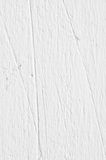 Distressed whitewashed wall texture Royalty Free Stock Photo