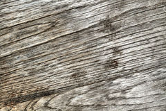Distressed Wood. A distressed wooden background that can be used for all sorts of things Stock Image