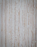 Distressed wood Stock Photo