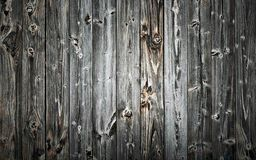 Distressed Wood Background. Distressed wood planks that can serve as a background for a computer screensaver, a cellphone homepage and numerous other arts and stock photo
