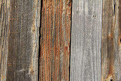 Distressed Wood Texture Stock Photos