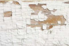 Distressed wood texture Stock Photo