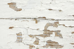 Distressed wood texture Royalty Free Stock Images
