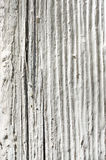 Distressed wood texture Royalty Free Stock Photos