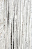Distressed wood texture Royalty Free Stock Photography