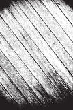 Distressed Wooden Texture Stock Images