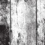 Distressed Wooden Texture Royalty Free Stock Photos