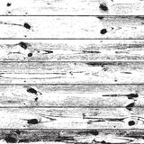 Distressed Wooden Texture Stock Photo