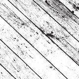 Distressed Wooden Texture Royalty Free Stock Image