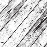 Distressed Wooden Texture Royalty Free Stock Photo