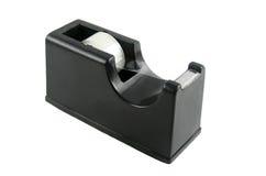 Distributeur collant 1 de bande Photographie stock