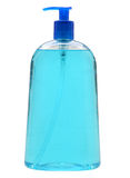Distributeur de savon de main photo libre de droits